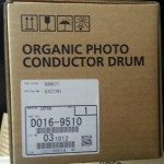 drum for Ricoh Pro C900