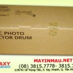 Drum Ricoh Pro C901 gala