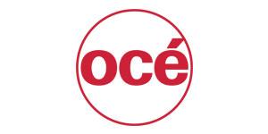 Logo OCE